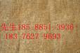 广州绿化工程麻椰固毯价格,深圳盐碱地改造环保植被毯厂家