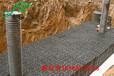珠海雨水收集系统施工施工,东莞雨水收集模块厂家