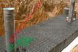 珠海雨水收集模块安装,东莞雨水回收系统施工,厂家现场指导