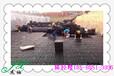广东梅州雨水回收系统施工,潮州雨水收集模块价格