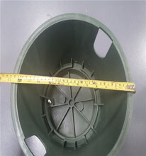 江門成品閥門井,惠州成品閥門箱,植被快速取水裝置防護