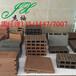 求购珠海塑木地板价格,广东珠海户外塑木地板求购信息