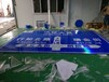 渭南标志牌厂家渭南道路交通标志牌制作加工厂