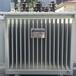 供青海变压器和西宁电力变压器供应商