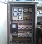 供青海不锈钢配电箱和西宁低压成套设备认准高源图片