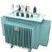 供青海箱式变电站和西宁配电变压器哪家好