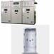 供青海高压开关设备和西宁透明电表箱哪家好