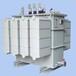 供西宁油浸式变压器和青海立体卷铁芯变压器特点