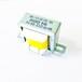 脈沖變壓器EI35工頻電源變壓器廠家