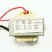 消防電源變壓器EI35-4W殼式電源變壓器
