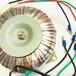 BOD-150VA環型變壓器廠家