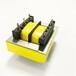 電源開關EI41工頻電源變壓器廠家