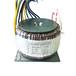 BOD-1200VA環型變壓器電源音頻變壓器