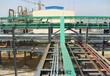 唐山科力現貨供應玻璃鋼電纜橋架槽式電纜橋架托盤式電纜橋架梯架式電纜橋架現貨供應