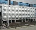 沧州玻璃钢水箱不锈钢水箱镀锌水箱搪瓷水箱科力及设计制作安装维修于一体