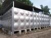 承德玻璃钢水箱不锈钢水箱地埋式水箱镀锌水箱搪瓷水箱科力设计制作安装及一体