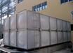 承德玻璃钢水箱不锈钢水箱地埋式水箱镀锌搪瓷水箱科力制作维修一体化