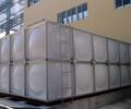 沧州玻璃钢水箱不锈钢水箱地埋式水箱镀锌水箱模压水箱现货批发