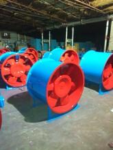 防腐風機玻璃鋼風機不銹鋼風機的風機消防排煙風機科力批發圖片
