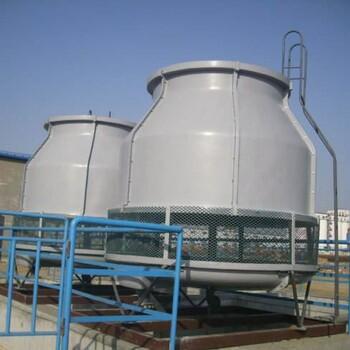 冷卻塔石家莊優質玻璃鋼冷卻塔涼水塔凈化塔科力制作維修批發