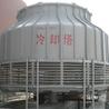 冷却塔优质玻璃钢冷却塔凉水塔净化塔制作迁安维修批发