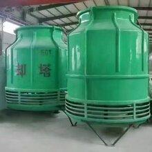 唐山冷却塔玻璃钢冷却塔首选科力