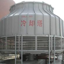 张北冷却塔维修玻璃钢冷却塔首选科力
