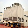 冷卻塔維修冷卻塔廠家玻璃鋼冷卻塔首選唐山科力