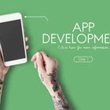 app开发为什么重视用户体验?