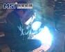 专业供应铝合金焊接加工钣金焊接机械零部件焊接