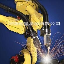 供应铝合金军工结构件铝焊接加工