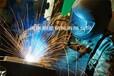 铝材焊接公司铝型材焊接公司厂家