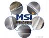 铝合金焊接的产品优点有哪些