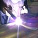 技术高的铝材焊接公司明星机械