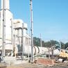 環保型煤泥烘干機如何做到性能和價格兼顧河南煤泥烘干設備廠家