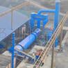 蒸汽煤泥烘干机设备多少钱,蒸汽烘干煤泥成本多少-郑州鼎力