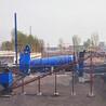 3000吨原煤烘干机价格,煤炭烘干机厂家15年定制-郑州鼎力