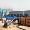 蒸汽煤泥烘干机必威电竞在线价格,煤泥风干机厂家报价-郑州鼎力
