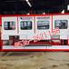 自动喷漆机木门喷漆机山东高密兴源机械科技有限公司