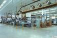 涂装线涂装生产线涂装流水线高密市兴源机械科技有限公司行业领先