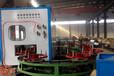 高密市兴源机械科技涂装线涂装生产线涂装流水线行业领先