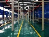 潍坊市高密市兴源机械科技涂装线涂装生产线涂装流水线厂家生产
