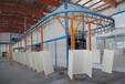 高密市兴源机械科技有限公司涂装线涂装生产线涂装流水线行业领先