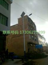 热销云南尙迪太阳能路灯安装及销售