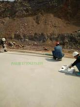 江苏苏州太阳能照明系统