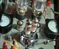 萨尔笛HiFi胆机功放JJElectronic电子管功放电子管胆机功放萨尔笛HiFi电子管功放