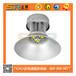 供应SRLED-918D系列免维护三防LED照明灯/武汉工厂专业生产防爆灯
