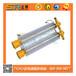 供应DGS18/24/30/36L(A)矿用隔爆型荧光灯/武汉工厂专业生产