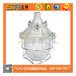 供应BAD51-100-70W隔爆型防爆灯/武汉工厂专业生产/防爆灯系列