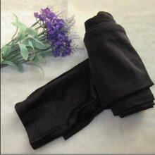 新品黑色光泽裤女式瘦腿小脚裤四季打底裤会销产品